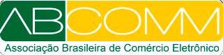 abcomm_associado