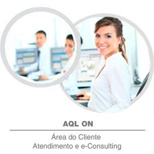 atendimento-cliente-aql-on