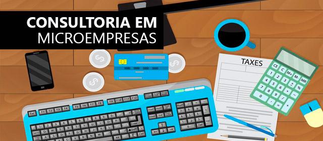 consultoria_microempresas_aql