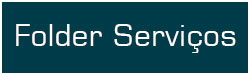 folder-servicos-consultoria
