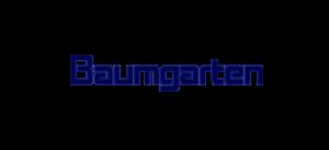 logo-baumgarten