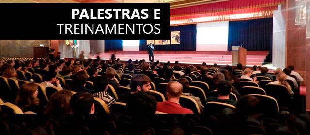 palestras_treinamentos_aql