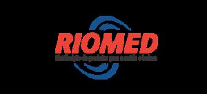 riomed-logo