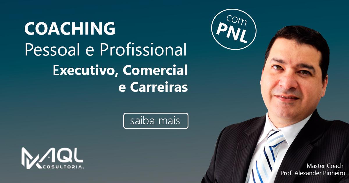 coach_alexander_pinheiro