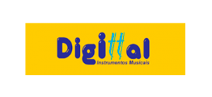 ogo_digittal_instrumentos_aql