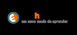logo_eschola_com_aql