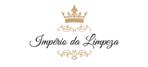 logo_imperio_aql