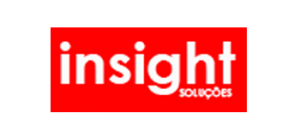 logo_insight_aql