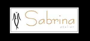 logo_sabrina_atelier_aql
