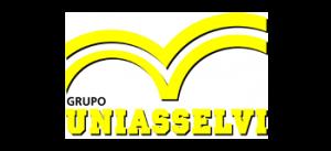 logo_uniasselvi_aql