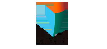 logo_vexta_sistemas_aql