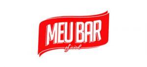meu-bar