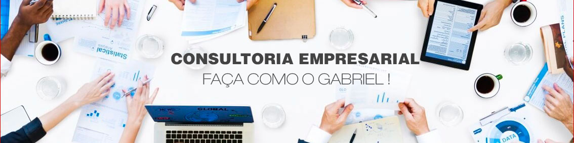 consultoria-empresarial-aql
