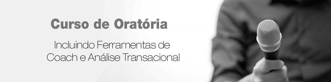 curso_oratoria