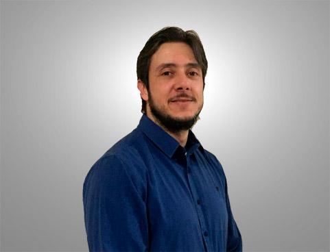 prof_anderson_oliveira_aql