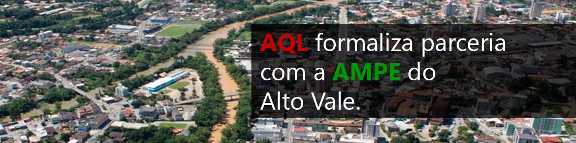 ampe_aql