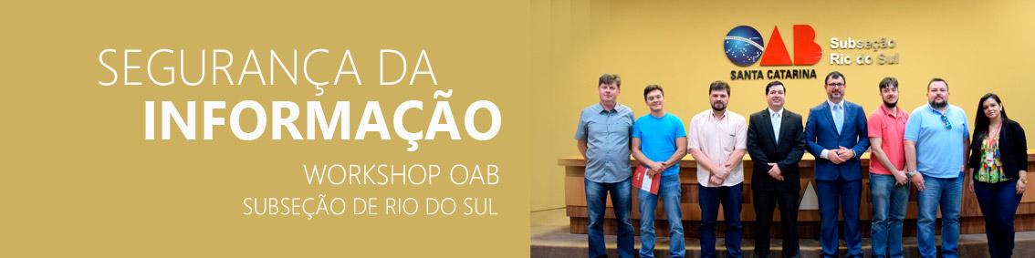post_palestra_oab_rio_do_sul_aql
