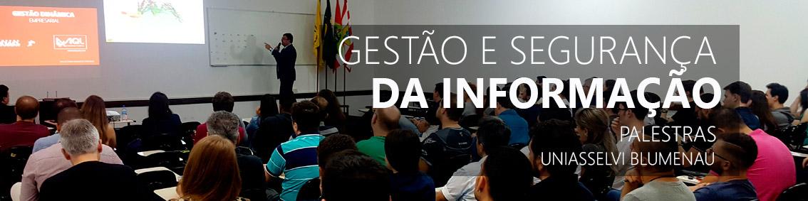 palestras_uniasselvi_aql_consultoria_feira_empregos
