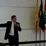 uniasselvi_aql_consultoria_blumenau_alexander