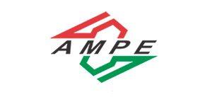 ampe_alto_vale_rio_do_sul