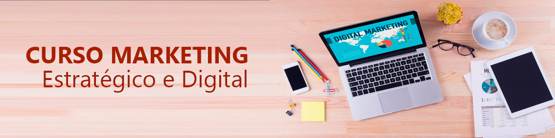 curso_marketing_digital