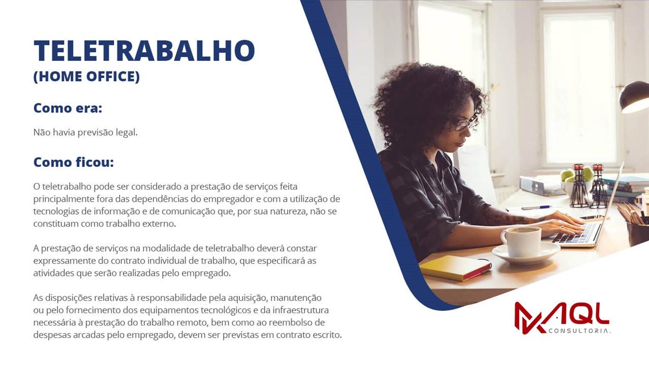 reforma-trabalhista-teletrabalho-home-office