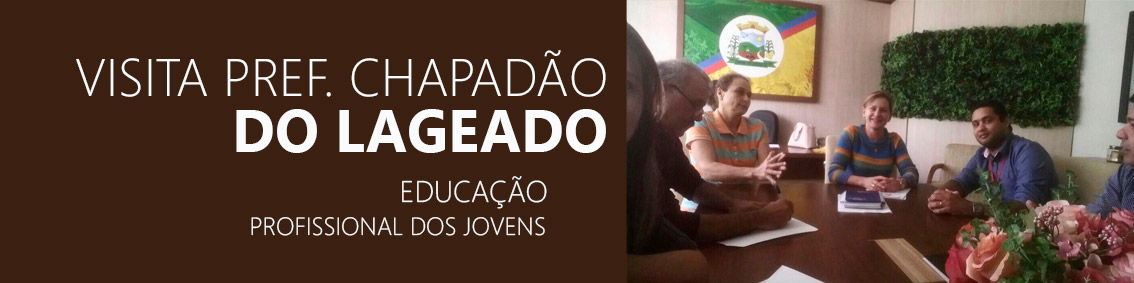 capa_post_chapadao