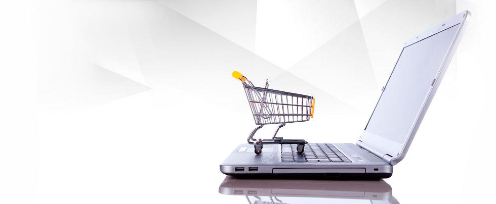 Shopping Info