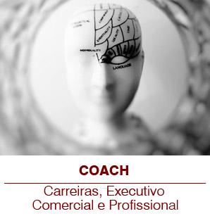 coach_executivo_vendas