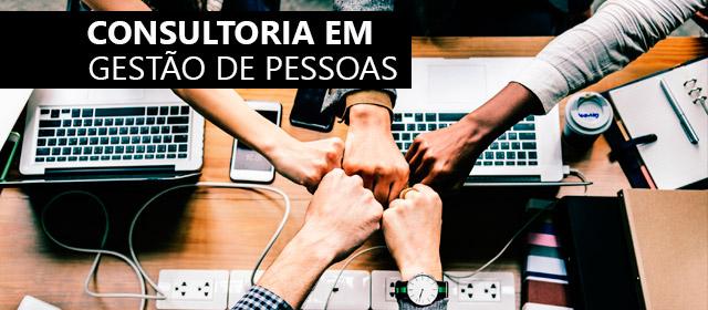 gestao_pessoas_recrutamento