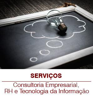 consultoria_empresarial_ti