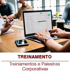 treinamento_corporativo_palestras