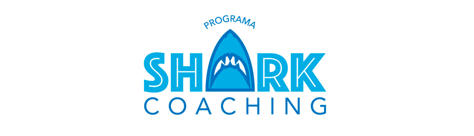 Shark Coaching Logo