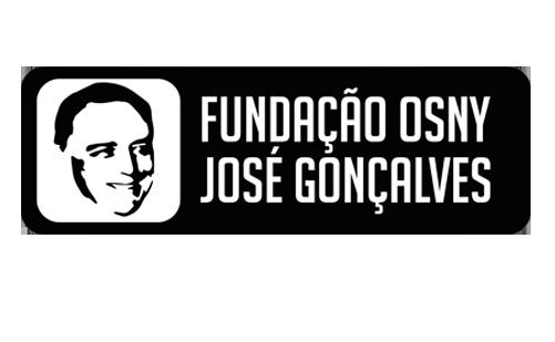 Fundação Osny José Gonçalves