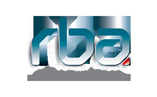 rba tv