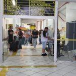 feira_empregos_uniasselvi_aql