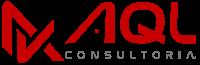 AQL Consultoria