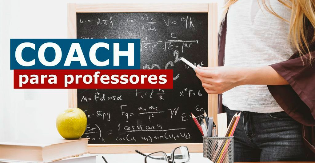 coach para professores aql consultora