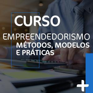 curso empreendedorismo startup plano negocios vibilidade economica aql consultoria