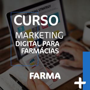 marketing digital farma