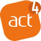 ACT4 AQL CONSULTORIA