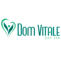 logo-dom-vitale_aql