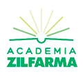 logo_academia_zilfarma