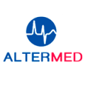 logo_altermed_aql
