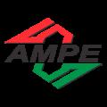 logo_ampe_alto_vale