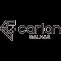 logo_carlan_aql