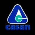 logo_casan_aql_rds