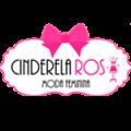 logo_cinderela_rosa_aql
