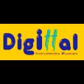 logo_digittal_instrumentos_aql_2020