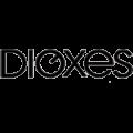 logo_dioxes_aql